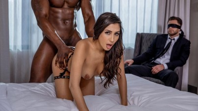 Gianna Dior The Pursuit of Novelty