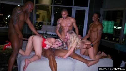 group_sex_interracial